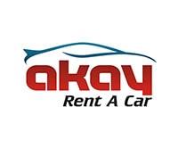 Akay Rent A Car
