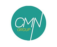 Cmn Group