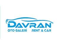 Davran Rent A Car
