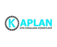 Kaplan Oto Kiralama
