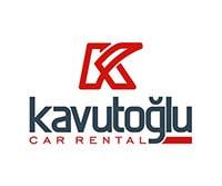 Kavutoğlu Car Rental